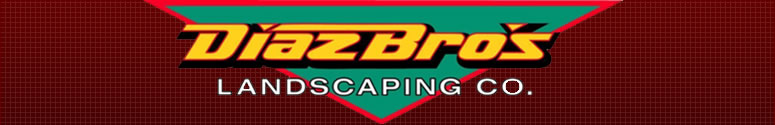 Diaz Brothers Landscaping Chicago IL 60657